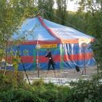 Cirque-du-Gamin-Compagnie-Saint-Jean-d-Angely-1