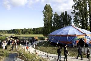 Cirque-du-Gamin-Compagnie-Saint-Jean-d-Angely-2
