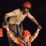 Cirque-du-Gamin-Spectacle-Juste-un-petit-bout-de-cirque-1