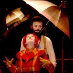 Cirque-du-Gamin-Spectacle-Juste-un-petit-bout-de-cirque-4