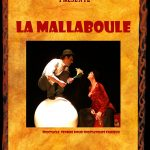 LaMallaboule