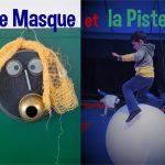le-masque-et-la-piste-page-001